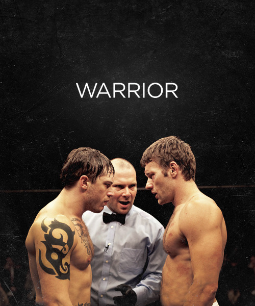Best Movie Of 2011!!!!!!!!