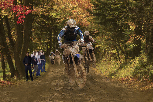 Motocross by Walraven on Flickr.