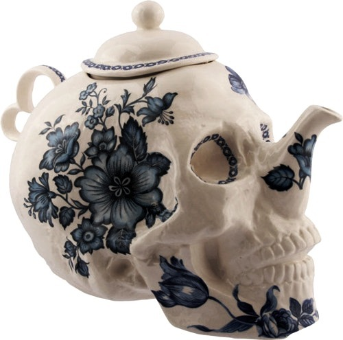 lbird44:  @emilybones want some tea? :D