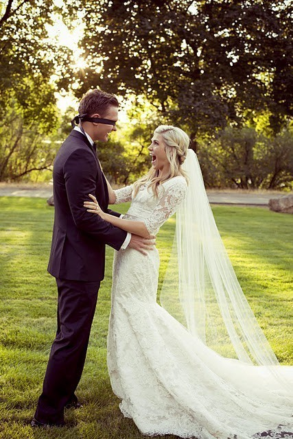 143weddings:  everything about this is perfect! :)