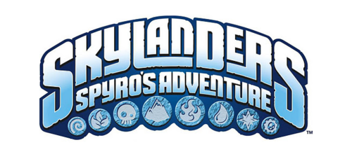 Nukezilla Review: Skylanders: Spyro's Adventure (3DS)