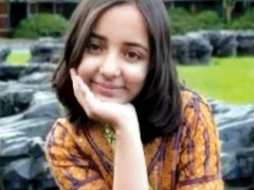 "Child prodigy: Lights dim on a beautiful mind FAISALABAD: In 2004, Aarifa  Karim Randhawa was the youngest ever Microsoft certified professional  in the world. Born in 1995, she received the prestigious title at the  age of nine. On December 22, Aarifa was admitted to Lahore's CMH hospital after  suffering cardiac arrest. On Thursday, doctors said there is no hope for  her survival, and that her life support could be switched off 'at any  time'. Aarifa's father, Lt Col (Retd) Amjad Karim Randhawa told The Express Tribune that she had suffered an epileptic attack, which caused severe brain  and heart damage. Randhawa said ""only a miracle will allow my brilliant,  genius daughter to live now"". (complete news, previous post on her)   Follow us on Facebook 