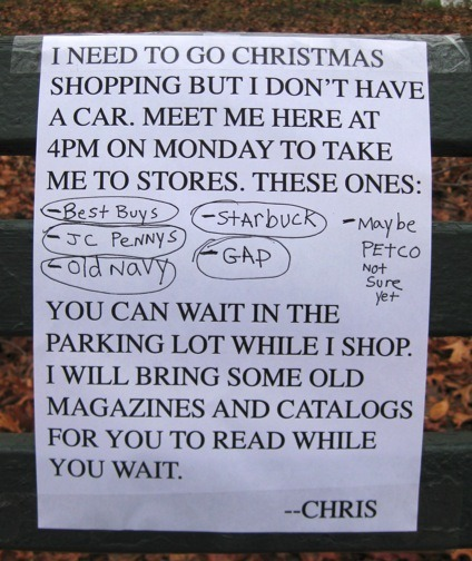 itscalling:  k1mkardashian:  chris is just a simple guy  always at 4pm   This actually breaks my heart. Chris needs some love and cross country skis