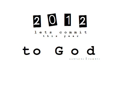 This year let us commit this year to God. For he has died to save us he sacrificed  everything for our sake to give us an everlasting life and now let us give more time to thank, praise, serve,love Him for this year we may never know when will be the end of this world but at least we know that when this day came we are saved from the death and sufferings in the lake of fire.  Let us Humbly submit ourselves to God for He is the savior of this lost world He found us, so let us seek God in our hearts and accept Him as our SAVIOR. Because He is Mighty To Save.