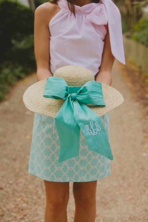 thegirlwiththepoppedcollar:  love everything about this!!