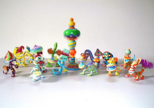 ssssssssSSSssss americaware:  Cool pictures of Toys - of Jim Woodring Characters. We have Tees and Hoodies at www.americaware.net Loads of print material at www.fantagraphics.com
