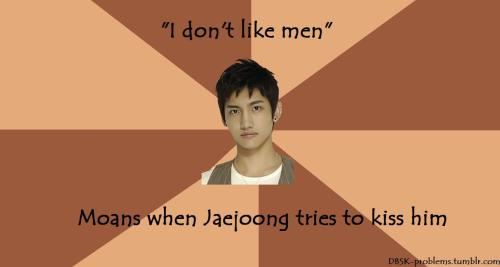 dbsk-problems:  Submited by kimgayjoong