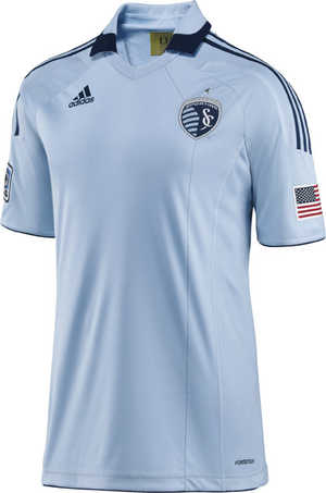 Could bare shelves mean a Sporting KC kit sponsor on the way? Via @TheFull90