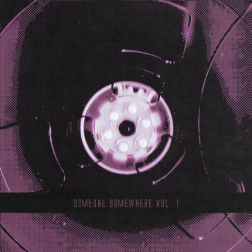 VA - Someone Somewhere Vol.1  RU: Рады представить вам последний в 2011 году релиз нет-лейбла Someone Records – компиляцию из 24 треков. Компиляция сочетает тонкий idm, обволакивающий ambient, пробирающие до глубины души мелодические структуры. Каждый из вас станет кем-то другим среди неизвестных ландшафтов, погружаясь в чарующие звуки «Someone Somewhere».   Так же мы рады вам сообщить, что в сборнике приняли участие и зарубежные музыканты. Надеемся, составленная компиляция унесёт вас в мир удивительных грез.   ENG: We are pleased to present you the last in 2011 release of Someone Records Label - a compilation of 24 tracks. Delicate idm, immersing ambient, melodic structures show you the sullen unknown landscapes of sound, where you are unconscious someone in the enchanting sounds of «Someone Somewhere».  We hope that compilation to submerge you in the world of amazing dreams.TracklistPart1:  01. Item Caligo - Last Ray Of Light  02. Tineidae - Absence  03. r.roo - until  04. Human Error - Tired  05. Hotaru Bay - Through The Children's Eyes  06. Absurdum Essentia - Street Painting   07. Под Катом - Ненавижу Тебя  08. Tim Ballista - Haumea Landing  09. LPF12 - Aboa  10. VNDL - Cloaking (Part 1)  11. MushroomWavved Collar - Syrup Opera  12. Zaurio - Clouds Part2:  01. esomso - what happened this morning?  02. InSpectr - Qin31XII  03. Cloud Roots - Ames s?urs  04. Anshlavs - Prokrastinator  05. Asphodela - Plasma Springs  06. Organoid - Medusa  07. Lorealparis - Autumn2  08. Miktek - Logic Being Illogical  09. Unlogic Thing - Polar  10. SiJ & Wid - Flying to the Dreams  11. Sound Wave Pressure - I Don't Understand  12. Trickle - Autumn Mist Release Information  Catalog:                  some008 All Music:               exclusive tracks for the net-label Someone Records. Release Date:         December 30, 2011 Type:                     Compilation Time:                     1:53:28 Artwork:                 Gomzikov I.DOWNLOAD MP3 DOWNLOAD FLAC