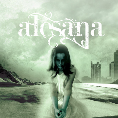 Alesana - Early Morning
