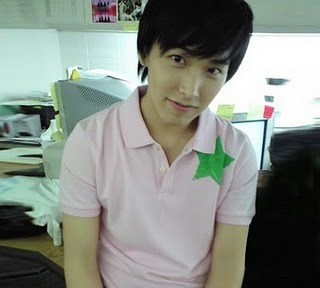 happy birthday sungmin!!! stay adorable!