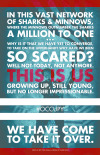 By wade ryan @occupyposters