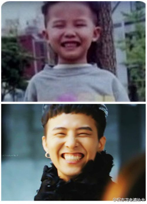 koreanghetto:  No Difference Credit: mai0107@weibo   (via imgTumble)