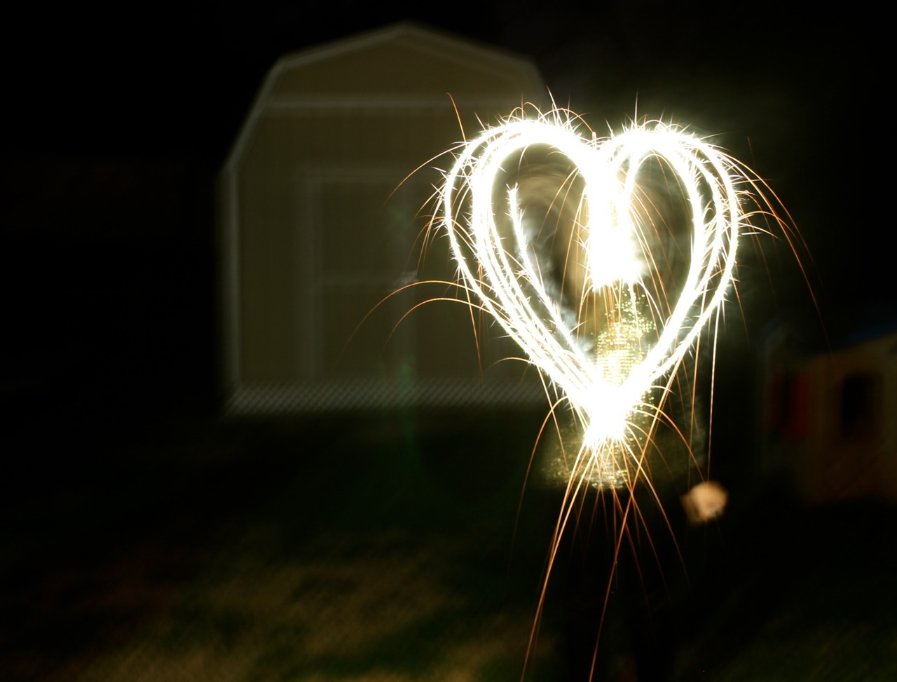 2012, please be like my shutter speed.slow. awesome. and magical.