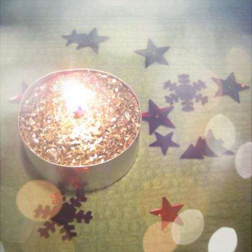 {projet365} - 31/12 - new year's eve… et fin du projet!