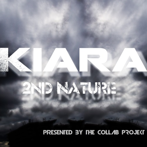 "collabprojekt:  2nd Nature - Kiara (presented by The Collab Projekt) Yao! I'm hoping you guys have gotten a chance to mess around with the new page design. We already had an awesome welcoming for 2012 over at The Collab Projekt, and now I want to start off this ""new era"" the right way. As you know, The Collab Projekt is all about that good music. It says it in our description:   We're a collective of music lovers trying to help talented artists get their music out, whether it's music coming from a name you know, or one you've yet to hear of.  Noting that, we've teamed up with 2ndNature, a Boston University student and MC from the San Francisco Bay area, to premiere his latest release. Kiara is the first track from his next project, which is tentatively titled 'Mosaic'. The college freshman is balancing school and music, but he's not letting anything knock him off his path. Still getting comfortable with his delivery and flow, but already a talented lyricist, 2ndNature comes through with a dope listen with Kiara, one which lets you into his life, his drive and his love for the music. Check out Kiara, and as always, if you're feeling the music, check out some of 2ndNature's social sites. Stay up!  2ndNature Bandcamp 2ndNature Facebook 2ndNature Twitter  GuillermoA"