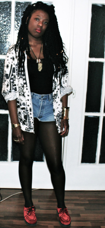 blackfashion:  http://themintthing.tumblr.com/