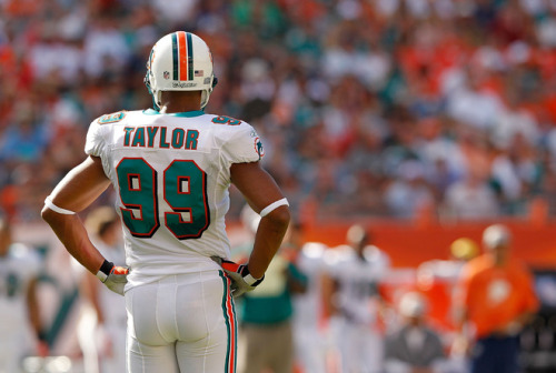 rjt7:  J. Taylor, you will be missed