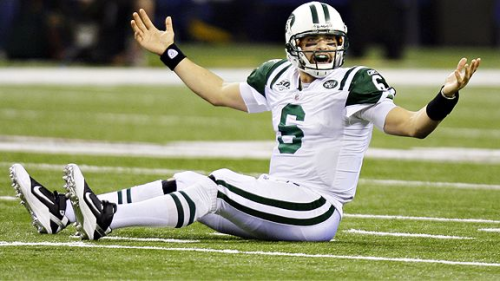 nfloffseason:  The 2011 Jets in a nutshell…