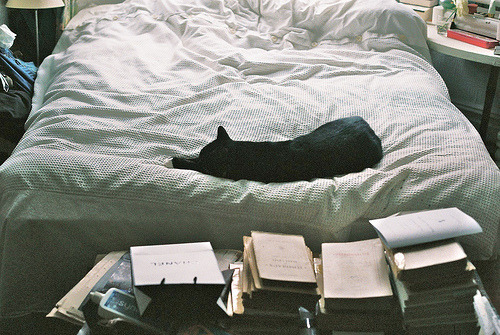 forgotten-moments:  gentle insomnia on We Heart It. http://weheartit.com/entry/13707377
