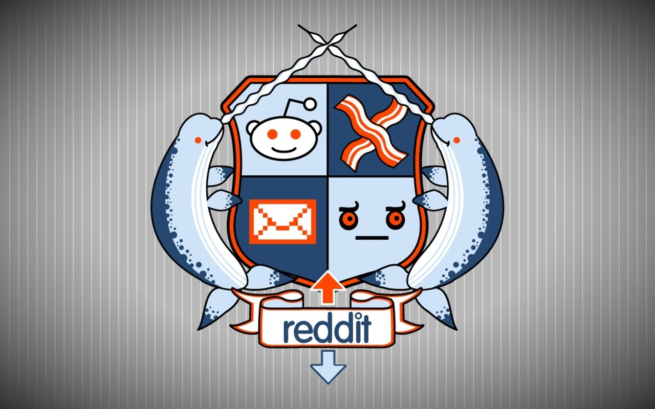 "Reddit is killing SOPA.  	 		The Hill: 	 		Members of Congress and their staff have grown used to scouring the Web, Twitter and Facebook to see where voters stand before finalizing their positions. But the heated debate over the Stop Online Piracy Act (SOPA) has turned the social news website Reddit into an unlikely rallying point for opponents of the bill. 	 		""[SOPA] would kill Reddit,"" Reddit general manager Erik Martin told The Hill. ""We're a platform so normally we would not take a stand on any political issue but this one would end our ability to run the site."" 	 		The website where users submit and vote for links has a proven track record launching online memes and viral videos, but the specter of SOPA has turned the community's attention squarely toward Washington. The results have been eye-opening for Washington and Silicon Valley alike. 	 		SOPA would empower the government and copyright holders to obtain court orders forcing search engines, domain name registrars and other Web firms to sever ties with foreign websites deemed rogue. The bill has strong support from the content industries, which argue foreign piracy is sapping revenue and costing the nation jobs.    	 		 			 				  		 	   	""This definitely the first time we've seen something like this, that's been written about in the national headlines daily,"" Martin said. ""Reddit was much smaller [in 2008], a different animal.""  	(Image courtesy of Darel Parker)"