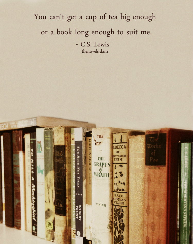 flippage:  Because reading is forever..