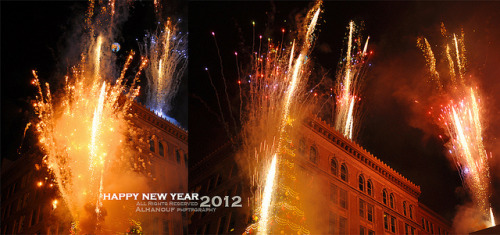 happy new year 2012 on Flickr.