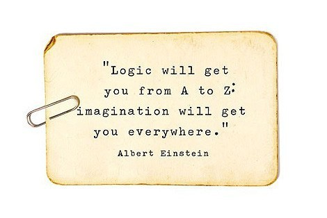 What is logic is it beneficial to think in a logically consistent manner