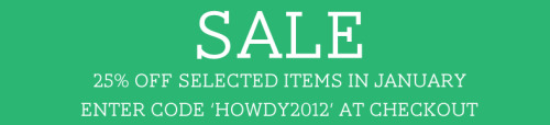 Take a look around, new items added to store and sale now on. Thinking about doing a giveaway soon too. Keep your eyes peeled!