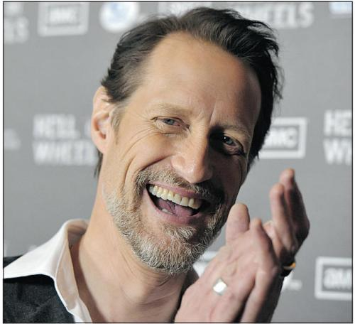 Love Christopher Heyerdahl.  Click the pic and read a great article about his fantastic work!