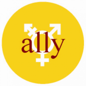 "LGBTQ* Tips, Insight, and Ally Resources MIT's How To Be A Trans* Ally (for the FULL TWO PAGE GUIDE, click here)  Understand the differences between ""coming out"" as lesbian, bisexual, or gay (LBG) and ""coming out"" as trans. Unlike ""coming out"" in a LBG context, where the act of disclosing one's sexuality reveals a ""truth"" about that person's sexual orientation, disclosing one's trans status often has the opposite effect. That is, when a person ""comes out"" as trans, the listener often assumes the ""truth"" about the trans person is that they are somehow more fundamentally a member of their birth sex, rather than the gender/sex they have chosen to live in. In other words, sometimes ""coming out"" makes it more difficult for a trans person to be fully recognized as the sex/gender they are living in. Don't just add the ""T"" without doing work. ""LBGT"" is now a commonplace acronym that joins lesbian, bisexual, gay, and transgender under the same umbrella. To be an ally to trans people, gays, lesbians and bisexuals need to examine their own gender stereotypes, their own prejudices and fears about trans people, and be willing to defend and celebrate trans lives. Don't try to tell a person what ""category"" or ""identity"" they fit into. Do not apply labels or identities to a person that they have not chosen for themselves.  If a person is not sure of which identity or path fits them best, give them the time and space to decide for themselves Know your own limits as an ally. Don't be afraid to admit you don't know everything! When dealing with a trans person who may have sought you out for support or guidance, be sure to point that person to appropriate resources when you've reached the limit of your knowledge or ability to handle the situation.  It is better to admit you don't know something than to provide information that may be incorrect or hurtful. Listen to trans voices. The best way to be an ally is to listen with an open mind to trans people themselves. They are the experts on their own lives!  Talk to trans people in your community."