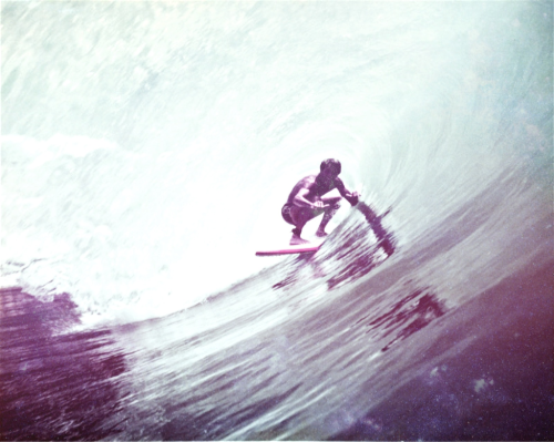 mickeyisrad:  Surf culture #4