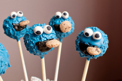 *COOkiE MONSTER!!:D