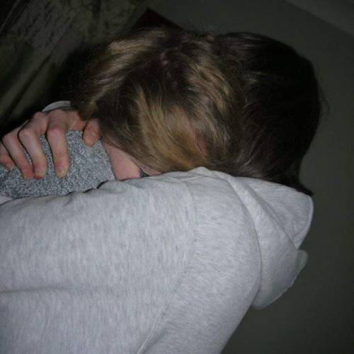 amygeeee:  God I miss his hugs.  I just miss you.