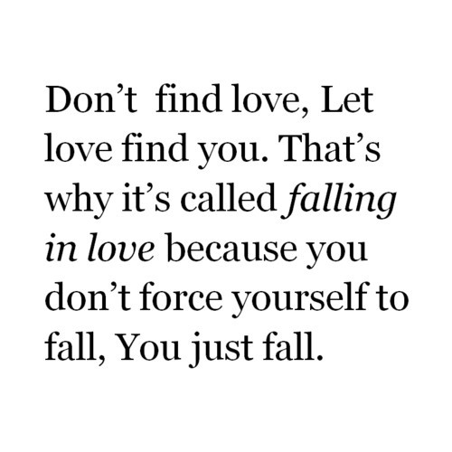 togetherwereinvincible:  Love quote (clipped to polyvore.com)