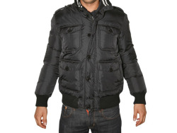 You will catch people's eye in moncler.Moncler Men   Jacket Uk is Very Cool, Comfortable and light. Free delivery to your door in 7-9  business days.Detail of Moncler MAYA Jacket:Purple :Polyamide/goose downDry cleanImported from FranceFiller: 90% white duck down