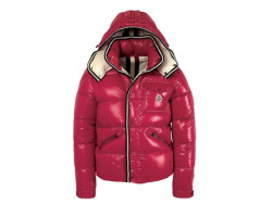 Moncler is the best style for you.Moncler Men Jackets Uk is in reality  an experienced perfect for conditioning place on extended   dark opaque  product for comfort and durability Waterproof, suede accents   employed  luxuriously gentle and sweet. Just go and appear throughout your  Montclaire jacke from our moncler on-line   shop! Detail of Moncler mens Branson Navy Jacket: Red :Polyamide/goose downDry cleanImported from FranceFiller: 90% white duck down