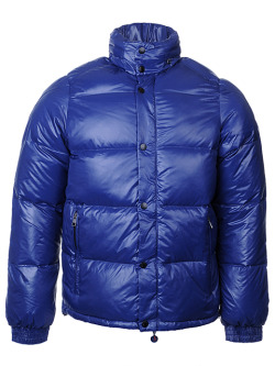 Moncler Men   Jacket Uk is so warm. Moncler is in reality an experienced  perfect for conditioning place on extended   dark opaque product for  comfort and durability Waterproof, suede accents   employed luxuriously  gentle and sweet. Purchase now.Detail of Moncler Mens   Jacket :Polyamide/goose downDry cleanImported from FranceFiller: 90% white duck down