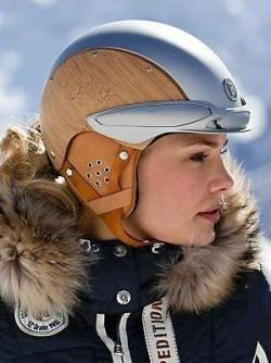 Wild Headgear. Only $850.00