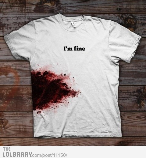 randomhilariouspictures:  Wear this shirt at parties!