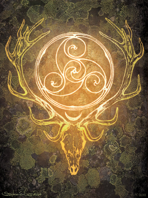 Stag/Deer   December 24 – January 20 The stag Celtic animal sign has high ideals and aspirations. If you want  to start a new project, get a Stag sign to help you.  They will not be  deterred from their vision.  They are thorough, patient and their  persistence insures their triumphs.  When others have long given up,  Stags buck their way past boundaries.  They are proud, and rightfully so  – they hold themselves in a regal way.  They are naturally noble, like  they came from royalty.  This is not to say Stags feel entitled.  Far  from it.  They believe in righteous hard work, and their integrity is  their trademark.
