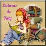 Leituras de Paty