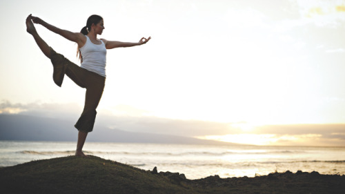 Yoga Without Walls Interested in trying a yoga retreat? Whether you're looking to be in the  lap of luxury, a no-frills experience or something in-between, the city  of Tulum on Mexico's Riviera Maya, has just the thing for you.