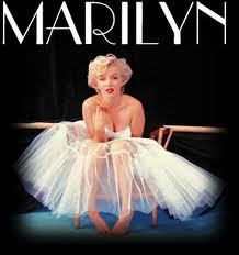 Who Doesn't Like Marilyn Monroe???? Follow Me If You Do!!!!!