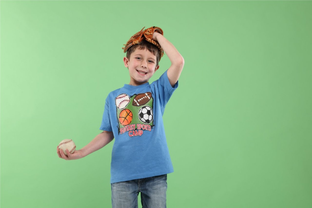 Wednesday on zulily: Rough and Tumble celebrates all your little guys favorite things in this world: sports, cool animals and rock 'n' roll!