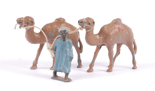 Almost hump day…grab your camel: http://www.vectis.co.uk/AuctionImages/387/4704_l.jpg