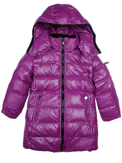 Moncler Kids Down Jacket ›               Moncler Girls Jackets Purple