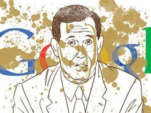stfuconservatives:  googlesantorum:  stfuconservatives:  motherjones:  Lots of people reading our story Rick Santorum's Anal Sex Problem right now.  Help us spread this thing far and wide, people.  I will always reblog a Santorum Google bomb.  It's like this post was just for me!  ^ Not even me, I swear.