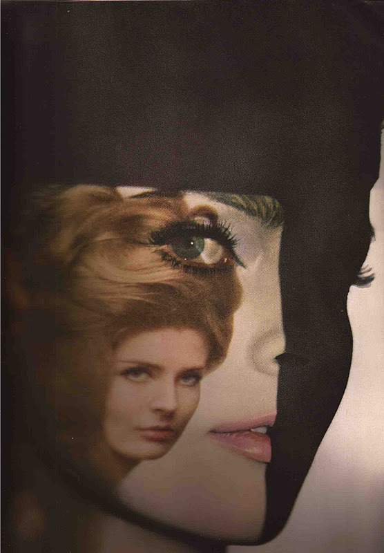 Diane Arbus [?] byM