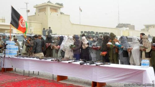 "rferl:  Afghan Taliban Publicly Embraces Talks Afghanistan'sTaliban has confirmed it has reached an ""initial agreement"" with the United States to open a contact office in Qatar.   ""We are now ready to open a political office outside the country [Afghanistan] along with our strong presence inside the country for negotiations with the international community,"" a Pashto-language statement issued to journalists said on January 3. ""In this regard, we have reached an agreement with Qatar and other relevant sides."""